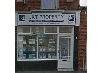 JKT Property