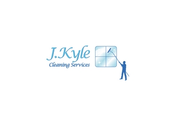 J Kyle Cleaning Services