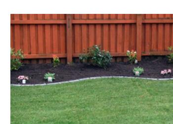 J&L Landscapes