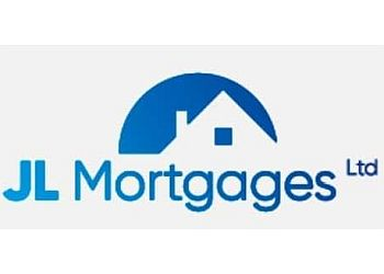 J L Mortgages Ltd