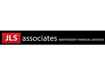 JLS Associates