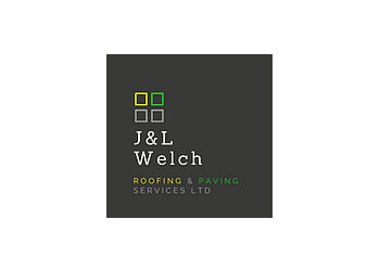 J & L Welch Roofing