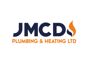 JMCD Plumbing and Heating Ltd