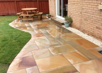 JM Garden Services