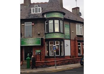 J & M  Green Mortgage Services Ltd