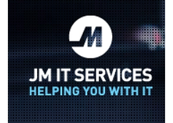 JM IT Services