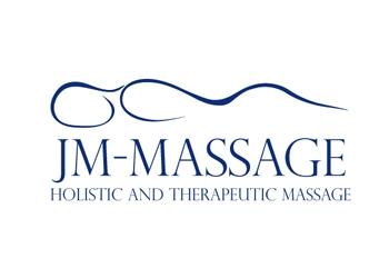 JM-Massage