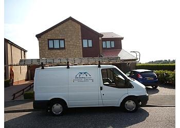 JMR Roofing(Scotland)