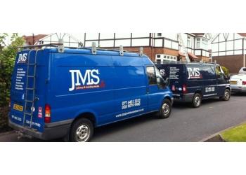 JMS Builders