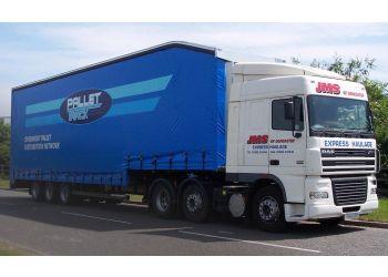 JMS of Doncaster Ltd