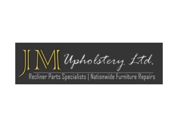 3 Best Upholstery In Southend On Sea Uk Threebestrated