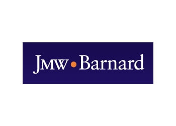 JMW Barnard Management Ltd.