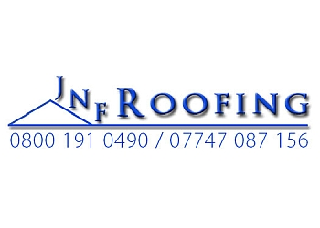 JNF Roofing Ltd.