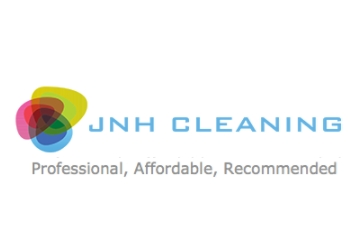 JNH Cleaning