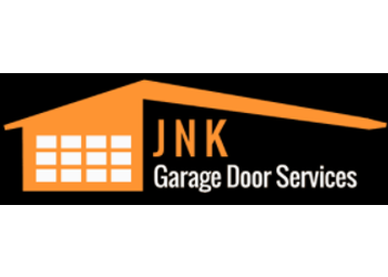 JNK Garage Doors