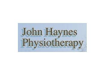 JOHN HAYNES PHYSIOTHERAPY