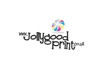 JOLLYGOODPRINT.CO.UK
