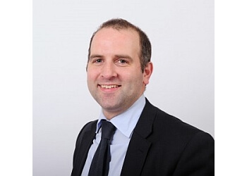 JONATHAN STAIANO, BSC, MBBS, MSC, FRCS(ENG), FRCS(PLAST) -  STAIANO PLASTIC SURGERY