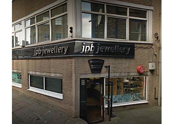 JPB Jewellery