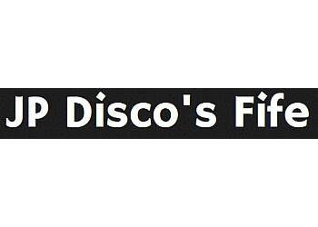 JP Disco's Fife