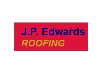 J.P. Edwards Roofing