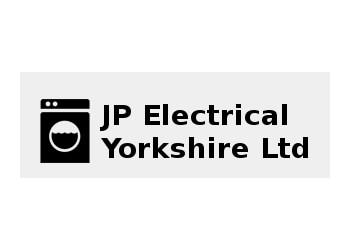 JP Electrical Yorkshire Ltd.