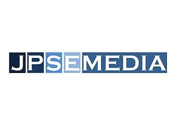 JPSE Media Limited