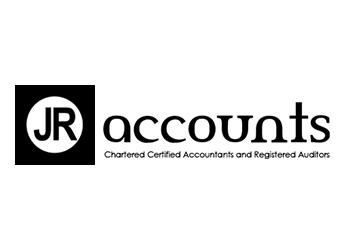 JR Accounts