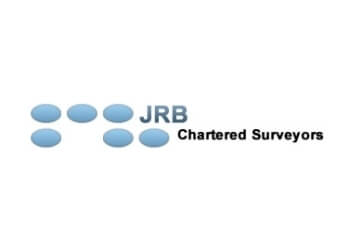 JRB Chartered Surveyors