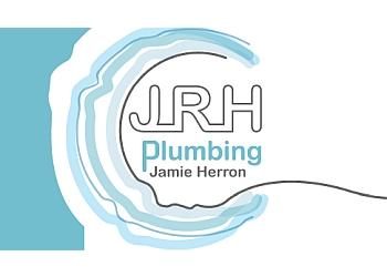 JRH Plumbing