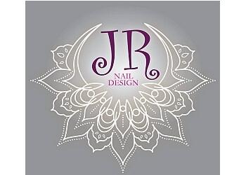 J.R Nail design LTD.
