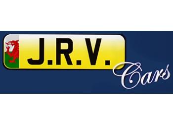J.R.V. Cars