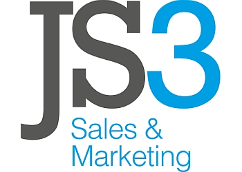 JS3 RECRUITMENT