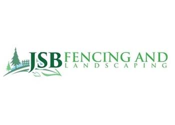 JSB Fencing & Landscaping