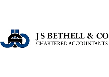 J S Bethell & Co