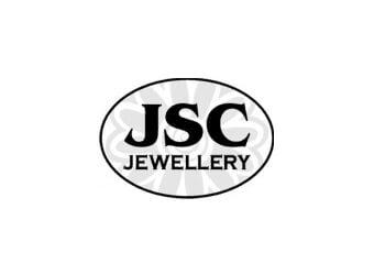 JSC Jewellery