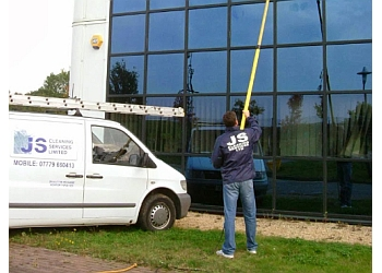 J S Cleaning Services Ltd.