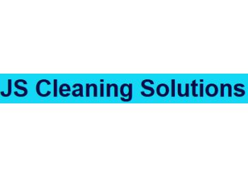 JS Cleaning Solutions