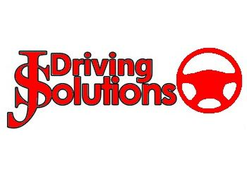 JS Driving Solutions