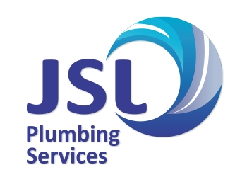 3 Best Plumbers In Glasgow Uk Top Picks June 2019