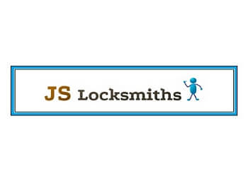 JS Locksmiths