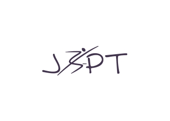 JS-PT Health Studio
