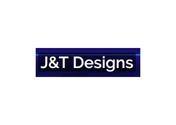 J&T Designs