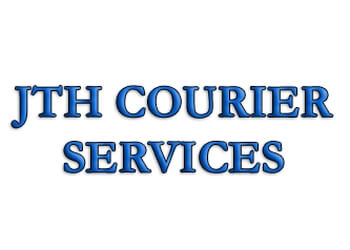 JTH Couriers Ltd.