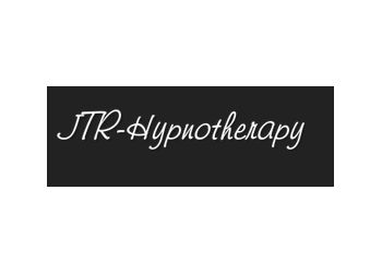 JTR Hypnotherapy