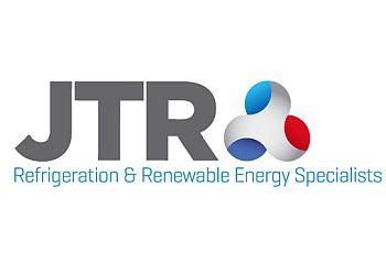 JTR Ltd.