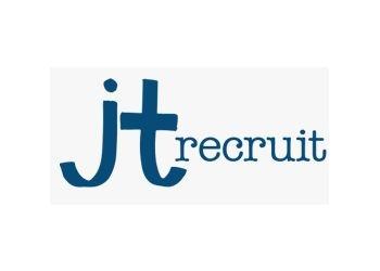 J T Recruit Ltd