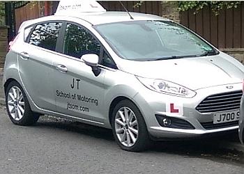 JT School of Motoring