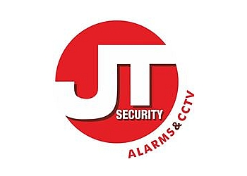JT Security