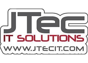 JTec IT Solutions